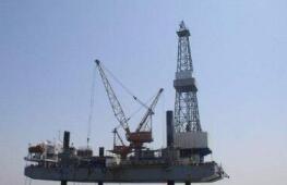 石油钻探设备