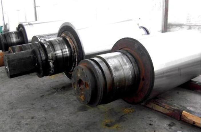 机械制造用管